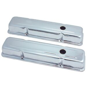 For 1977 1980 Buick Century Valve Cover Set