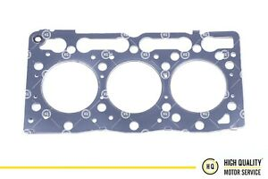 Cylinder Head Gasket Metal For Kubota 1g032 03310 D905