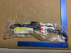 11 12 13 14 15 Kia Sorento Rear Bumper Left Support Bracket 866772p000 Oem New I