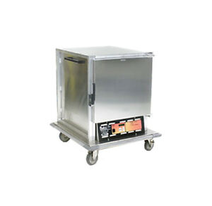 Eagle Group Panco Undercounter Size Heater proofer Holding Cabinet