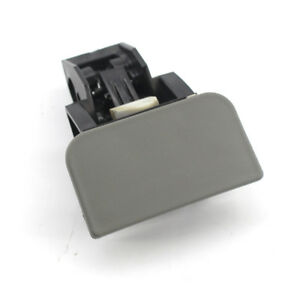 Car Glove Box Door Cover Lid Latch For Volkswagen Vw Polo 2002 2009 Lid Latch