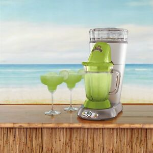 Frozen Mix Concoction Maker Margarita Drink Smoothie Slushie Blending Machine
