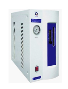 Hgn 300e High Purity Nitrogen Generator 220v 50hz