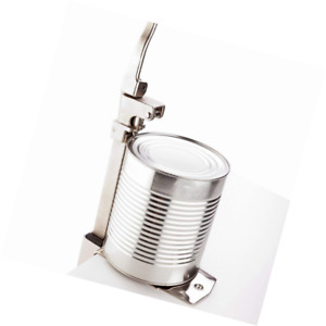 Can Opener Commercial Can Opener Table Mounted Professional Grade 11 1