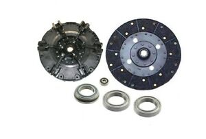 Dual Clutch Kit Kubota M7030 M7500 M8030 Tractor 11 1 4 Clutch