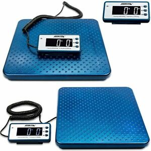 Best Large Heavy Duty Shipping Usps Us Postal Scale Commercial Weight Oversized
