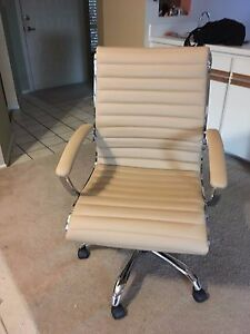 Quill Office Chair New