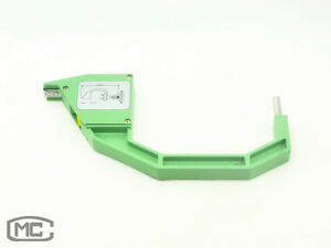 New Gzs4 Height Hook Measurement For Leica 500 1200 Gps Gnss