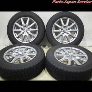 Wheels And Tires Aqua 15 Inches