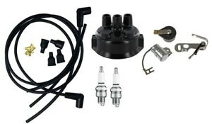 Distributor Ignition Tune Up Kit John Deere 620 630 2 Cylinder Tractor