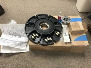 Sullair Coupling Replacement 02250103 596