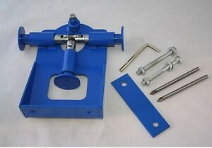 Cable Stripping Machine Wire Stripping Tool All Metal Construction