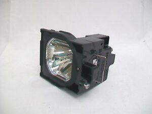Projector Lamp Bulb For Philips Uhp 250w 1 35