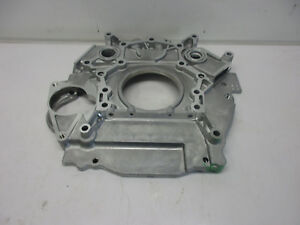 11 16 Chevy Gmc 6 6 6 6l Lml Duramax Diesel Auto Transmission Adapter Plate