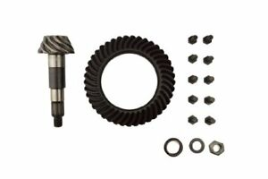 Ring And Pinion 4 10 Dana Super 44 Jk Rear 226mm