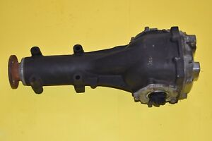 08 09 10 11 12 13 Subaru Impreza Rear Differential Rear End 4 111 2 5l Oem
