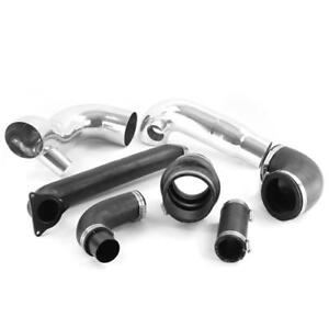 Anderson Ford 86 93 Mustang Vortech Power Bypass Power Pipe Kit Part Af 0106c