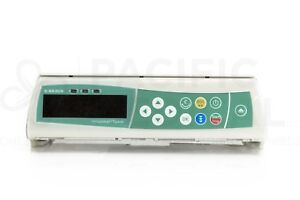 B Braun Infusomat Space Iv Infusion Fluid Pump