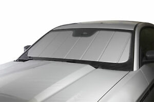 Uvs100 Car Window Windshield Sun Shade For Chevrolet 2000 2006 Silverado 1500