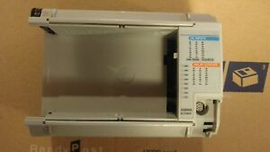 1764 24bwa Micrologix 1500 Base Excellent Condition