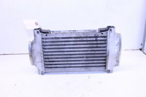 2004 Mini Cooper S 2dr Hb 1 6 Supercharged R53 Intercooler
