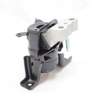 Front Right Hy Engine Motor Mount For 2009 2013 Toyota Corolla Matrix Vibe 1 8l