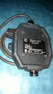 Miller Electric Wc 24 Weld Control 15 30 A 137549