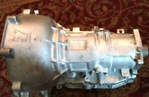 Ford Transmission Case Aod Mustang F150 E3sp 7006 1983 1993