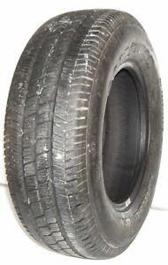 Used Goodyear Tire P225 70r15 Goodyear Eagle Ga Touring Owl 100t 2257015