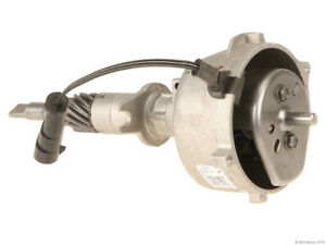 Cardone Remanufactured Ignition Distributor Fits 1991 1993 Jeep Cherokee Wrangle