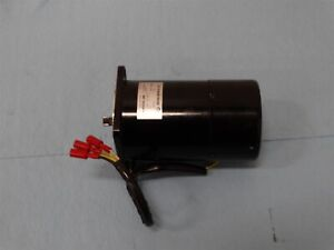 Oriental 51k40gk sm Induction Motor 40w 200v 4a 50 60hz