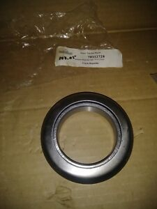 Zetor 70112728 Release Bearing Repl Fits 5211 45 6211 45 7211 45 3320 40 4320 40