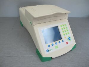 Bio rad Icycler Thermal Cycler 96 Well