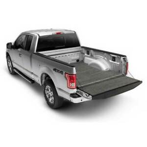 Bedrug Xlt Bedmat For Spray in Or No Bed Liner For Toyota Tacoma 6 Bed 05 18