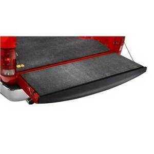 Bedrug Tailgate Mat For Ford F 150 2015 2018