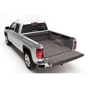 Bedrug Bed Liner For Chevy Silverado sierra 5 8 Bed 2007 2018