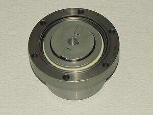Harmonic Drive Systems Reducer 50 200 446129