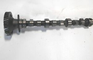 Kubota B1550 Camshaft Assembly Part 1538116010
