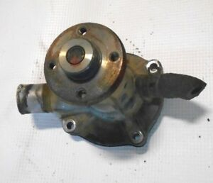 Kubota B1550 Water Pump Part 1575273030