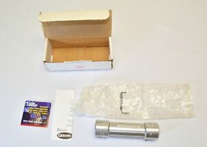 Timesmicrowavesystems Lmr900 1200 Strip Tool For Clamp Connectors st 900 1200c