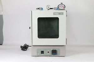 Vwr Shel Lab Model 1400e Vacuum Oven