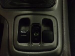 Oem Power Master Window Switch 2000 2002 Toyota Celica