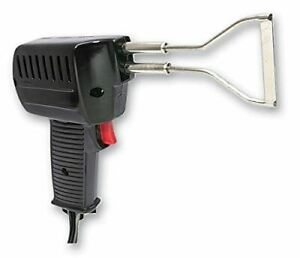 Handheld Hot Knife Rope Cutter 110v