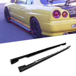 Gtr 34 In Stock   Replacement Auto Auto Parts Ready To Ship