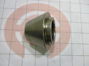 Used Small Cone For Corghi Wheel Balancers With 38mm Shafts 1 6 2 7 360901