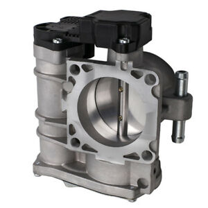 Suzuki Throttle Body In Stock | Replacement Auto Auto Parts