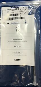 Olympus Urethrotome Knife Semi circular For A3550 Reference A3558 New