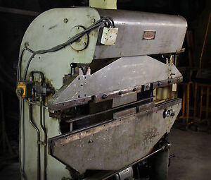 Diacro 16 72 Press Brake 12 Ton 72 W Tooling And Dies