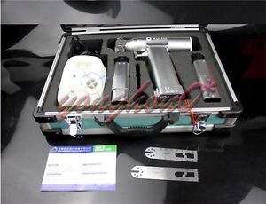 New Medical Orthopedic Surgical Electric Oscillating Saw Medical Instruments