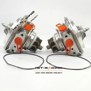 For Ford F 150 Expedition Navigator 3 5l Twin Turbo Cartridge Chra 2013
